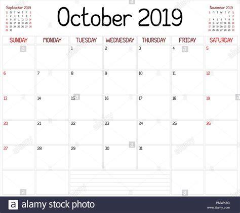 organizer plans daily stockfotos organizer plans daily bilder alamy