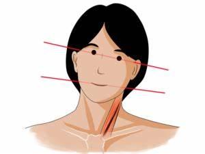 Einverständniserklärung Medizinische Behandlung : nackenschmerzen durch seitliches tragen von kleinkindern ~ Themetempest.com Abrechnung