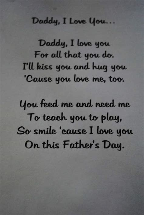 best for s day top 10 best father s day poems for dads 2014 heavy com page 7