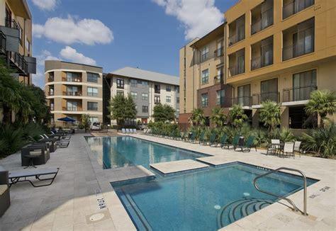 legacy village apartment homes rentals plano tx apartmentscom