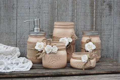 Neutral Bathroom Decor by Neutral Bathroom Decor The Vintage Artistry