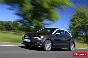 Audi A1 Fiche Technique : audi a1 laquelle choisir ~ Medecine-chirurgie-esthetiques.com Avis de Voitures