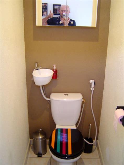 tiny bathroom sink ideas mini lave mains pour wc galerie page 2
