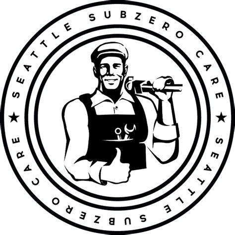 seattlesubzerocarecom customer satisfaction