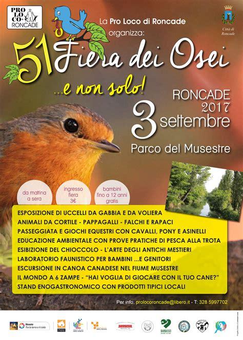 Mercato Animali Da Cortile Roncade 51 170 Fiera Dei Osei Fiera Degli Uccelli Mostra