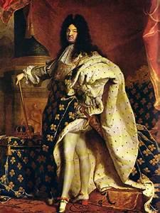 Louis 14 : le roi soleil people pinterest people ~ Orissabook.com Haus und Dekorationen