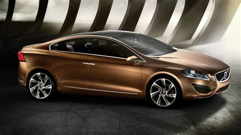 Volvo S60 Wallpaper Volvo Cars Wallpapers In Jpg Format For Free Download