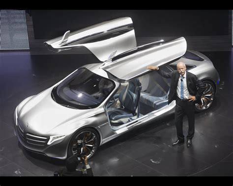 100 Mercedes Benz F Cell Wallpaper 2018 Mercedes
