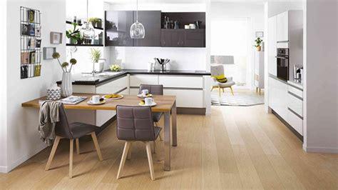 cuisine 駲uip馥 pas cher avec electromenager cuisine cuisine but kanella pas cher sur cuisinelareduc