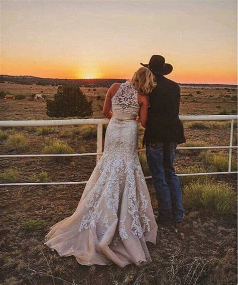 Country Wedding Dresses Best Photos  Cute Wedding Ideas