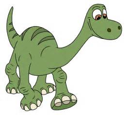 HD wallpapers baby dino coloring pages