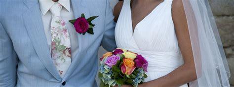 hochzeit  italien traumhaft heiraten  der toskana