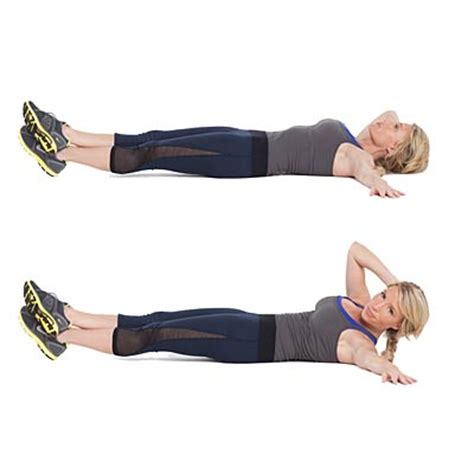 ab workouts fitness finder health