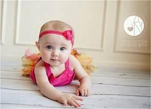 Photo De Bébé Fille : photo b b fille belle b b et d coration chambre b b ~ Melissatoandfro.com Idées de Décoration