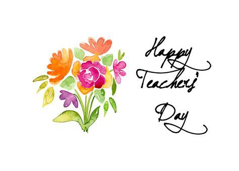 Beacon Alumni Network  Happy Teachers' Day