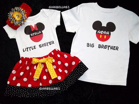 minnie mouse onesie mickey mouse tee shirt st birthday outfit