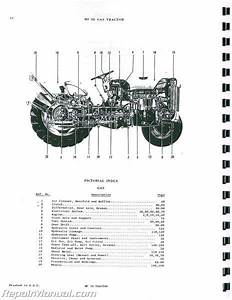 Mf 135 Wiring Diagram