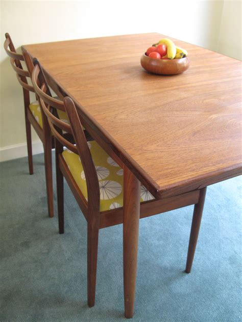 extendable dining table plans sale  woodworking