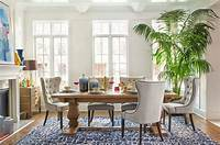 interior design ideas Flipping Out's Jeff Lewis Shares Interior Design Ideas for ...