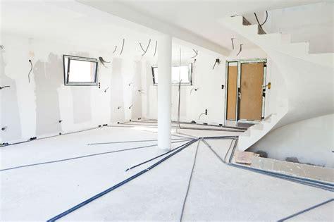 cuisine d été en prix d 39 une isolation de mur par l 39 intérieur