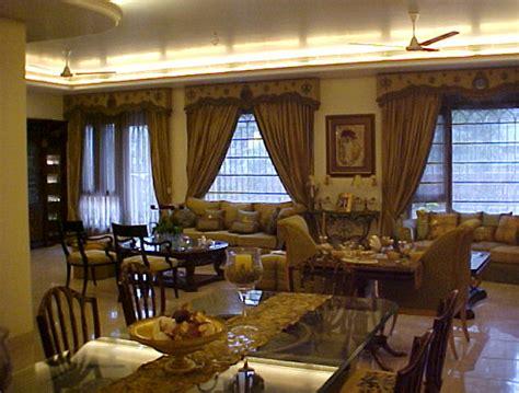 Large Living Room Furniture Arrangements by Furniture Arrangement Ideas For Large Living Room