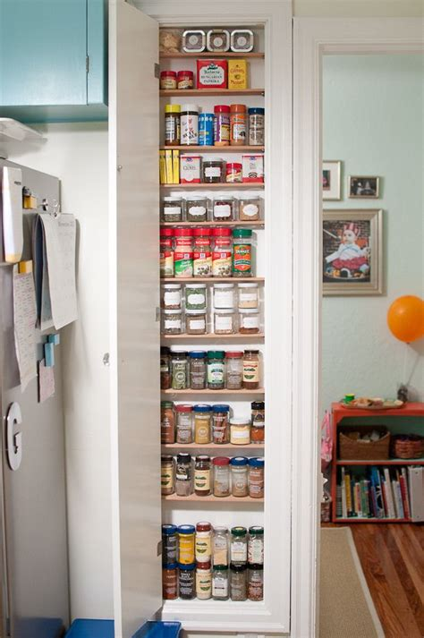 Spice Storage For Cupboards by Spice Cabinet Spice Storage Spices