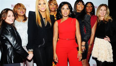 Tamar Braxton Allegedly Upset With Family's Portrayal Of ...