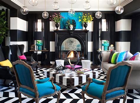 The Living Room Kourtney Kardashian?s House: Get the