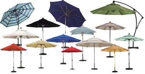 patio umbrellas l temporary ceiling that encloses and