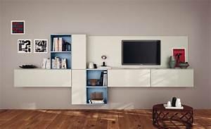 Wohnzimmer Italienisches Design : catalogo zona living scavolini 2014 design mon amour ~ Markanthonyermac.com Haus und Dekorationen