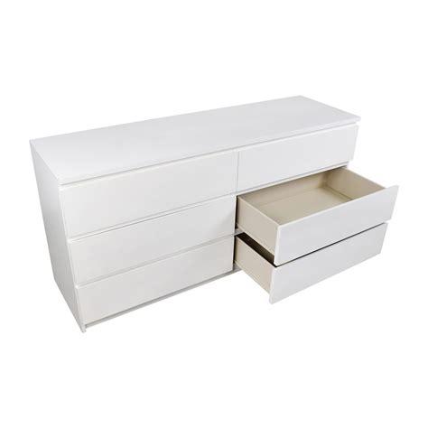 malm 6 drawer dresser dimensions 100 ikea malm 6 drawer dresser package dimensions