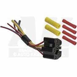 1968 Mustang Ignition Switch Wiring : wiring harness 1968 70 ford falcon f 100 pickup 68 69 ~ A.2002-acura-tl-radio.info Haus und Dekorationen