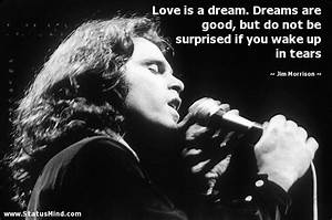 Famous Jim Morr... Jim Morrison Hero Quotes
