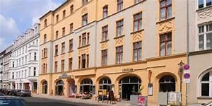 Centre De Berlin : 3 hotel berlin mitte city centre wheelchair accessible accamino reisen barrierefreie ~ Medecine-chirurgie-esthetiques.com Avis de Voitures