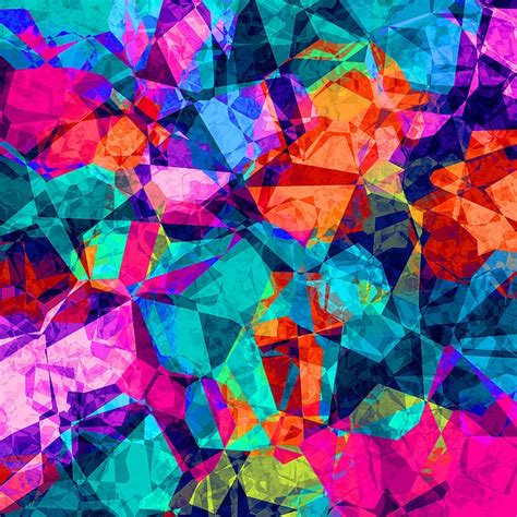 Colorful Images Free Illustration Colorful Background Free Image On