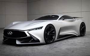 Auto Emotion : 2015 infiniti vision gt concept 2 wallpaper hd car ~ Gottalentnigeria.com Avis de Voitures