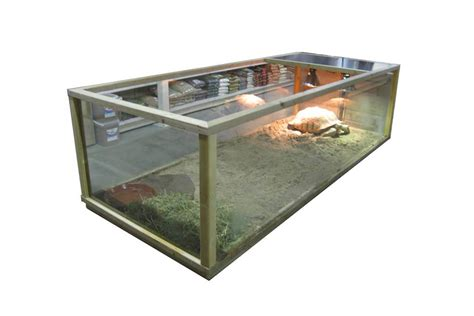 terrarium l terrarium nature l 150 met kast dierencompleet nl