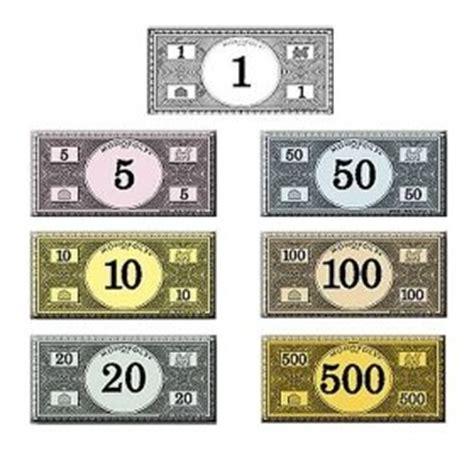 play money printable canadian printable  degree