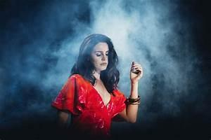 "Lana Del Rey – ""Love"" – Uteki Music"