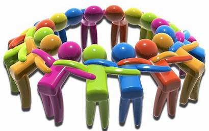 Team Talented Workforce Diligent Inseparable Integrated Experts