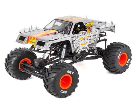 toy monster trucks racing monster jam toy trucks childhoodreamer childhoodreamer