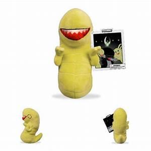 Chestburster Plush | www.imgkid.com - The Image Kid Has It!