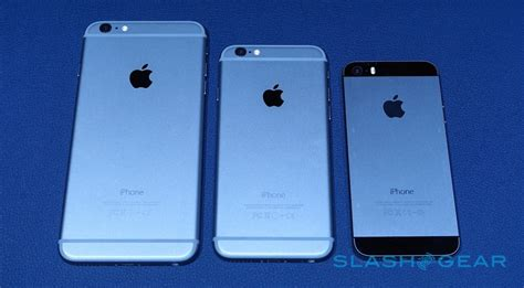 new iphone 6 apples new iphone 6 and 6 plus custroid