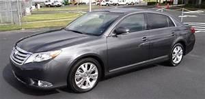 Sell Used 2011 Toyota Avalon - 3 5l V6