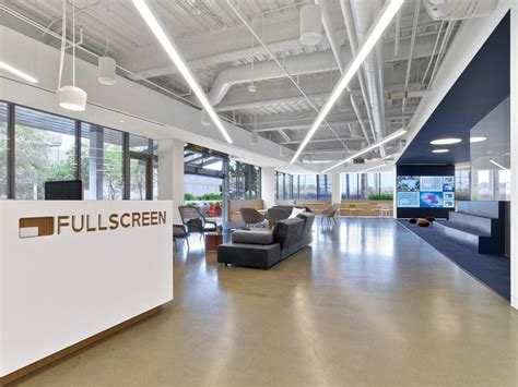 fullscreen offices los angeles sagtco office