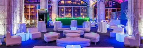 production companies nyc the best event production companies in nyc nj