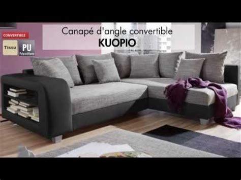 acheter un canapé d angle acheter un canapé d angle 2 idées de décoration