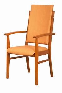 Stuhl Mit Aufstehhilfe : stuhl villach ~ Indierocktalk.com Haus und Dekorationen