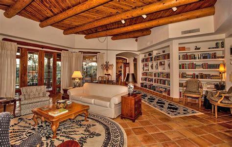 southwestern home designs southwestern decor southwestern decor ideas for bedroom