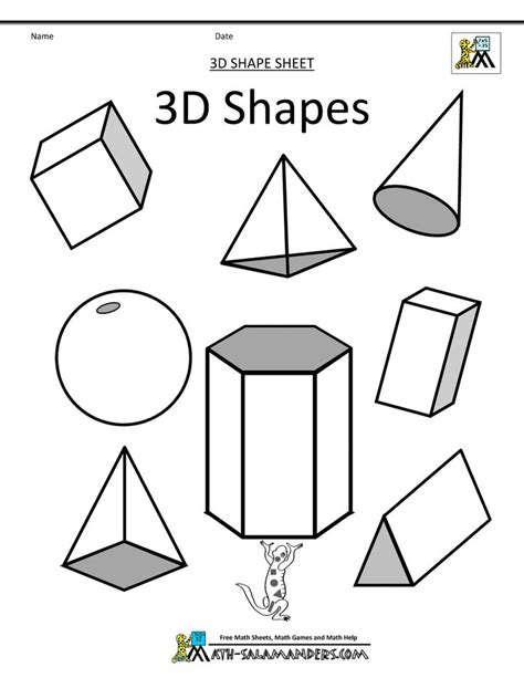 pictures draw geometric shapes online drawings art gallery